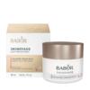 Babor Skinovage Calming Cream Rich 50ml
