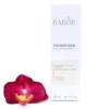 442600-1-100x100 Babor Skinovage Calming Bi-Phase Serum 30ml
