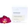 443300-1-100x100 Babor Skinovage Balancing Cream Rich 50ml