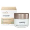 Babor Skinovage Balancing Cream Rich 50ml
