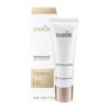 Babor Skinovage Vitalizing Mask 50ml