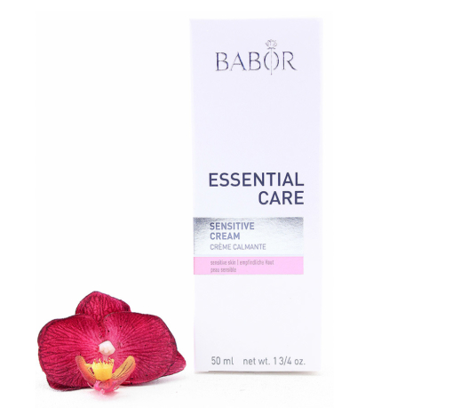 476351-1-510x459 Babor Essential Care Sensitive Cream 50ml