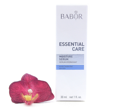 476353-1-510x459 Babor Essential Care Moisture Serum 30ml