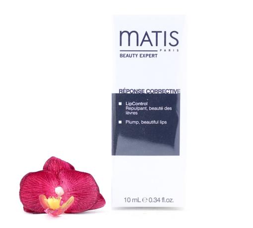 37598-510x459 Matis Reponse Corrective Lip Control 10ml