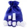 ATL-LUX-SET-01-e1540980360878-100x100 Atlantis Skincare Luxury Starter Set