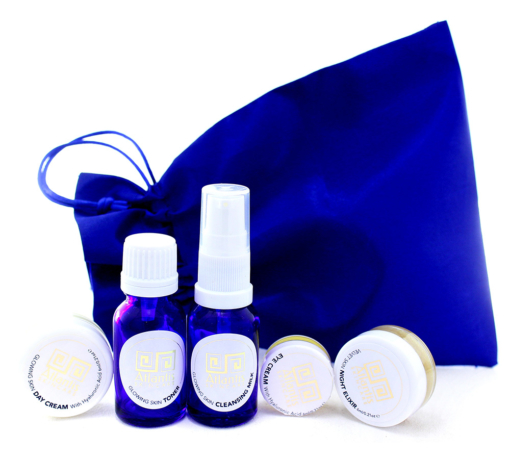 ATL-LUX-SET-02-510x459 Atlantis Skincare Luxury Starter Set