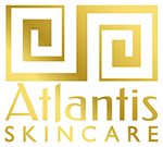 AtlantisSkincare_Logo_150x150px Atlantis Skincare Two Part Face Mask