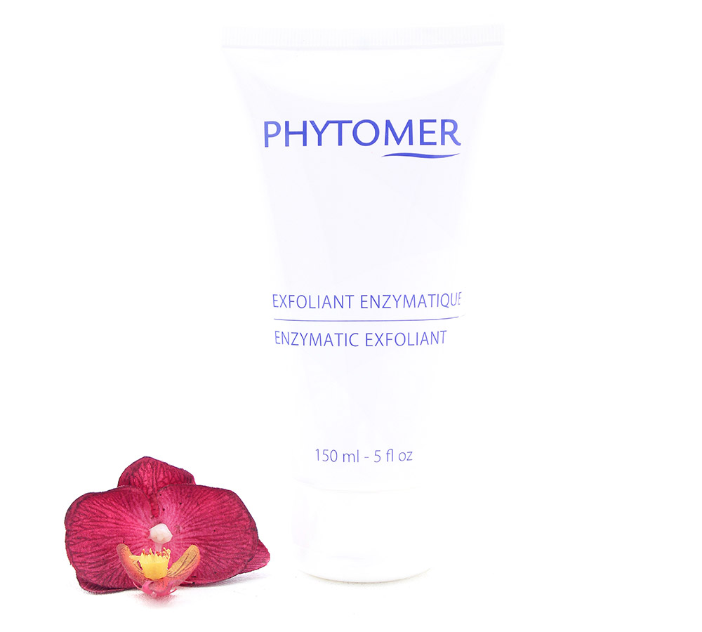 PFSVP275 Phytomer Exfoliant Enzymatique 150ml