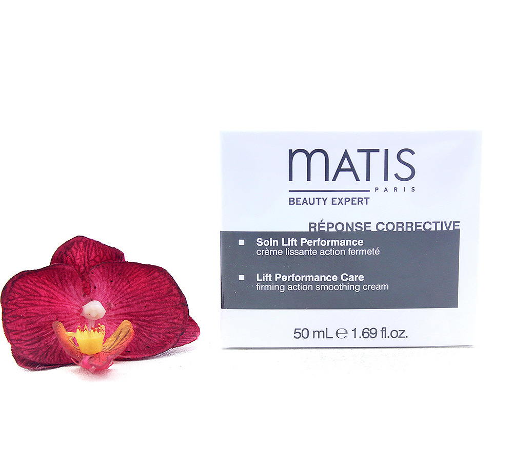 36850 Matis Reponse Corrective - Lift Performance Care 50ml