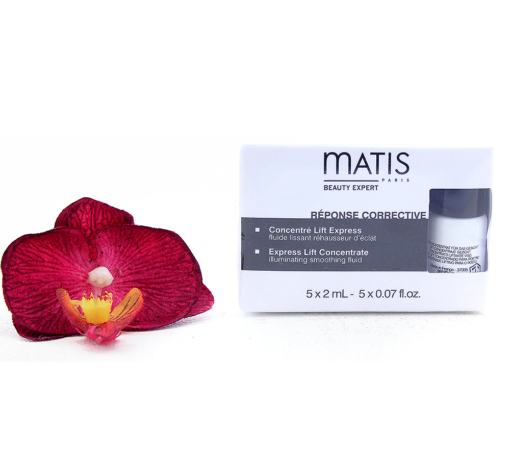 37005-510x459 Matis Reponse Corrective - Express Lift Concentrate 5x2ml