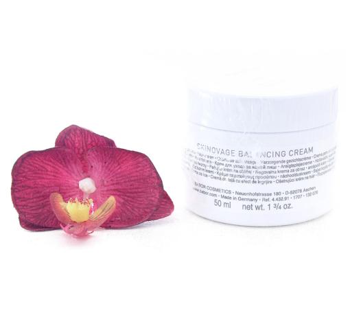 443291-510x459 Babor Skinovage Balancing Cream 50ml