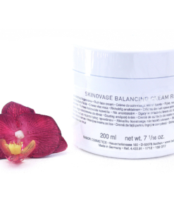 443391-247x296 Babor Skinovage Balancing Cream Rich 200ml