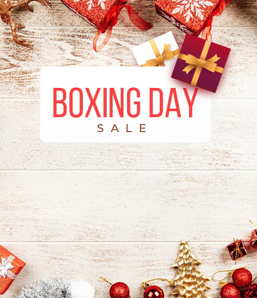 boxingday abloomnova | All the best skincare to make you bloom