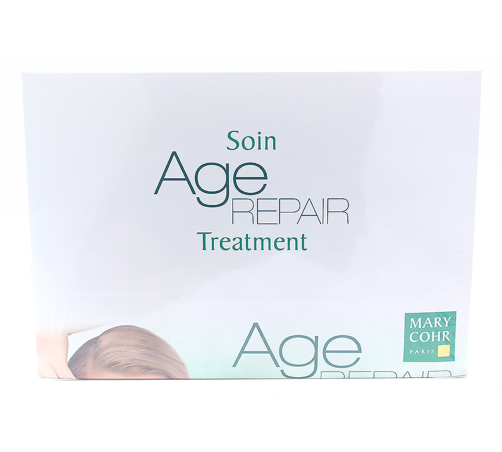 791710 Mary Cohr Soin Age Repair Treatment
