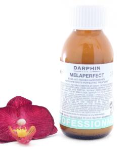 D54K-03-247x296 Darphin Melaperfect - Anti-Dark Spots Perfecting Treatment 90ml