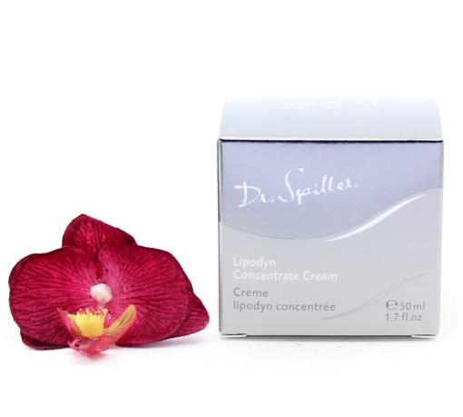 113307-1-510x459 Dr. Spiller Lipodyn Concentrate Cream 50ml