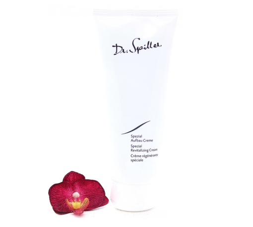 208712-510x459 Dr. Spiller Special Revitalizing Cream 200ml