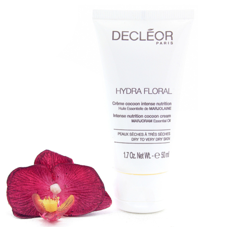 652051-510x459 Decleor Hydra Floral - Intense Nutrition Cocoon Cream 50ml