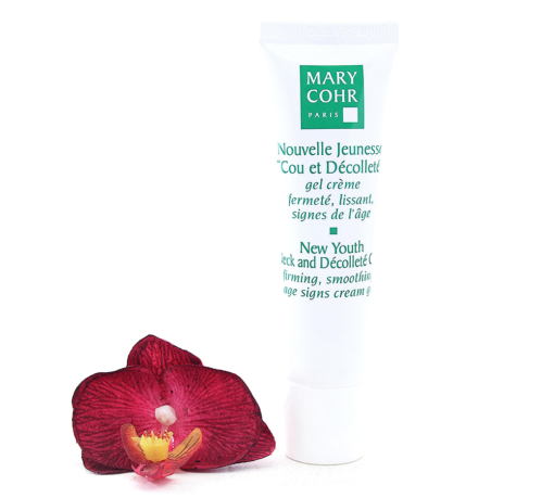 791720-510x459 Mary Cohr New Youth Neck & Decollete Care 30ml