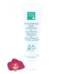 791740-247x296 Mary Cohr Easy Exfoliating Body Scrub 250ml