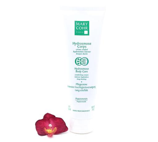 791810-510x459 Mary Cohr Hydrosmose Body Care Comforting Cream 250ml