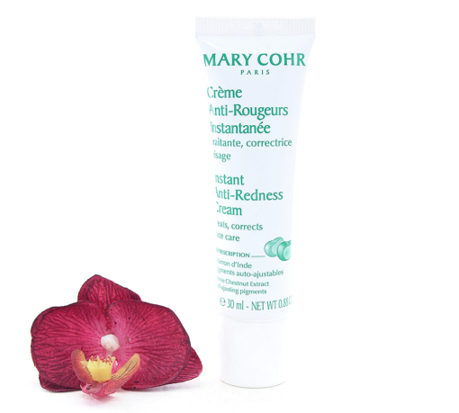 791920-510x459 Mary Cohr Instant Anti-Rednes Cream 30ml