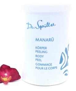 200917-247x296 Dr. Spiller Manaru Body Peel 1000ml
