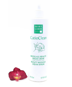792080-247x296 Mary Cohr CatioClean Beauty Massage Cream Serum 500ml