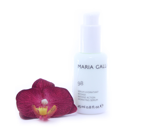 19070527-510x459 Maria Galland 98 Intensive Action Hydrating Serum 25ml