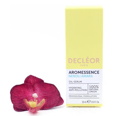 971056-510x459 Decleor Aromessence Neroli Amara Oil-Serum 15ml