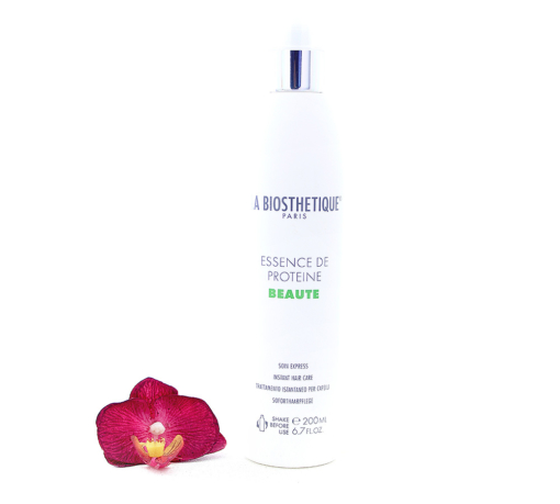 120797-510x459 La Biosthetique Essence de Proteine Beaute - Instant Hair Care 200ml
