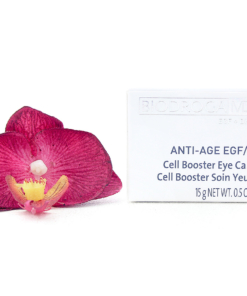 43775-247x296 Biodroga Anti-Age EGF/R - Cell Booster Eye Care 15g