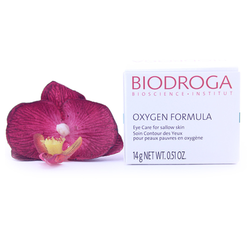45439_new-510x459 Biodroga Oxygen Formula - Eye Care For Sallow Skin 15ml