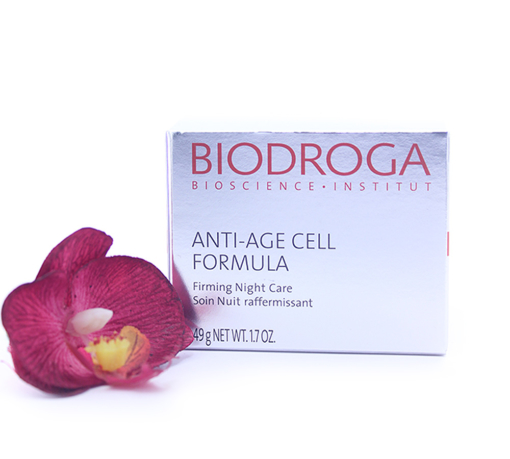 45602-510x459 Biodroga Anti-Age Cell Formula - Firming Night Care 50ml