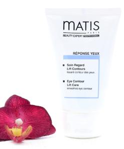 56559-247x296 Matis Reponse Yeux - Eye Contour Lift Care 50ml