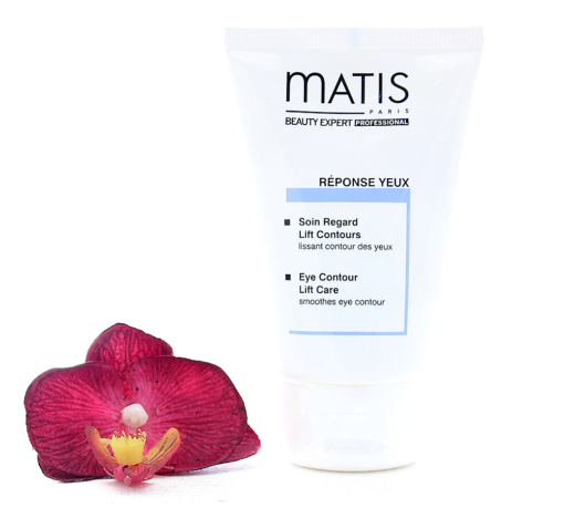 56559-510x459 Matis Reponse Yeux - Eye Contour Lift Care 50ml