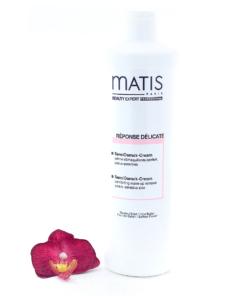 58370-247x296 Matis Reponse Delicate - SensiDemak-Cream Comforting Make-Up Removal Cream 500ml