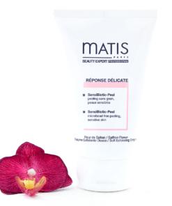 59372-247x296 Matis Réponse Délicate - SensiBiotic Peel For Sensitive Skin 100ml