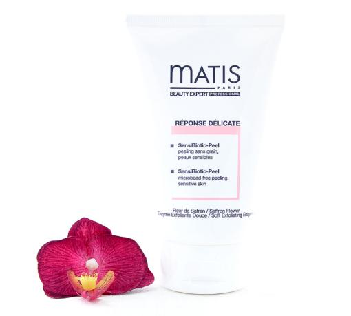 59372-510x459 Matis Reponse Delicate - SensiBiotic Peel For Sensitive Skin 100ml