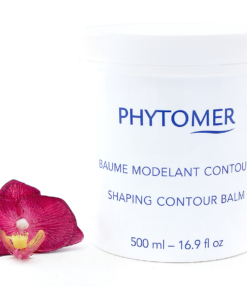 PFSCP003-247x296 Phytomer Shaping Contour Balm 500ml