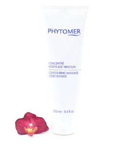 PFSCP310-247x296 Phytomer Contouring Massage Concentrate 250ml