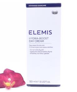 EL00183-247x296 Elemis Hydra-Boost Day Cream For Normal to Dry Skin 50ml