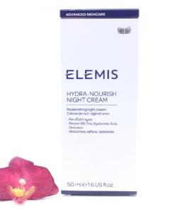 EL00184-247x296 Elemis Hydra-Nourish - Replenishing Night Cream 50ml
