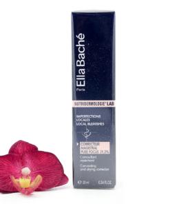 VE16031-247x296 Ella Bache NutridermologieLAB Correcteur Magistral Pure Focus 19.3% 10ml