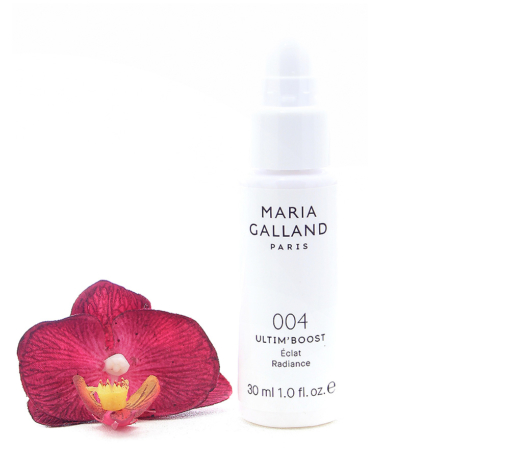 19001991-510x459 Maria Galland 004 Ultim'Boost Radiance 30ml