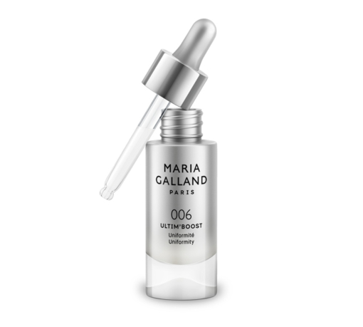 19001997_web-510x459 Maria Galland 006 Ultim'Boost Uniformity 15ml
