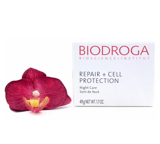 44057-510x459 Biodroga Repair + Cell Protection Night Care 50ml