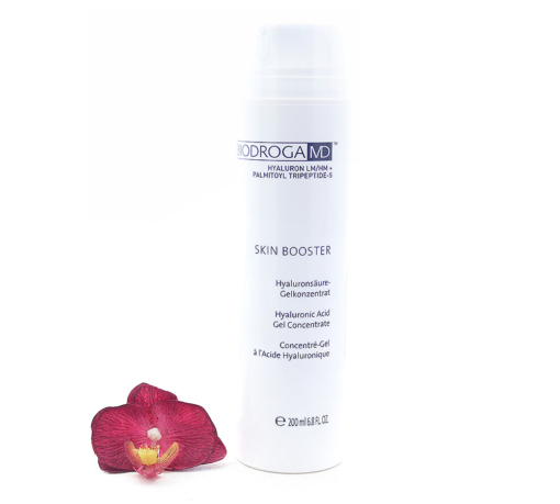 45556-510x459 Biodroga MD Skin Booster - Hyaluronic Acid Gel Concentrate 200ml