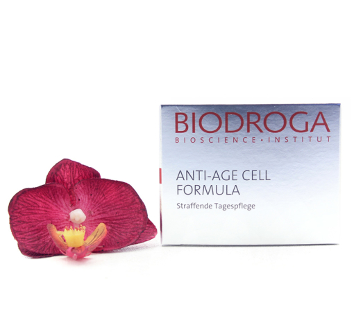 45595-510x459 Biodroga Anti-Age Cell Formula - Firming Day Care 50ml