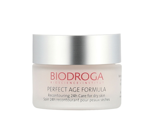 45684-1-510x459 Biodroga Perfect Age Formula Recontouring 24h Care for Dry Skin 50ml